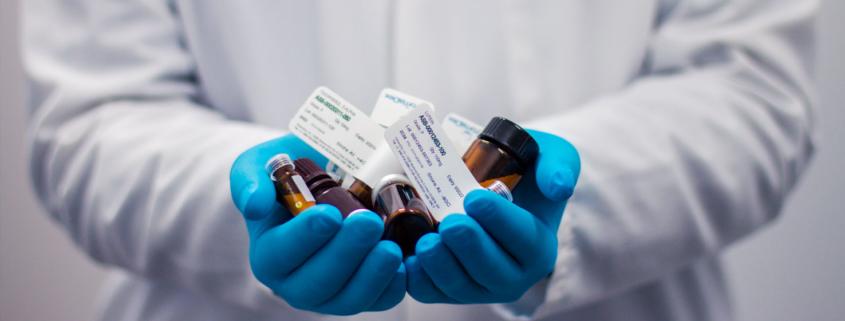 test sierologici covid